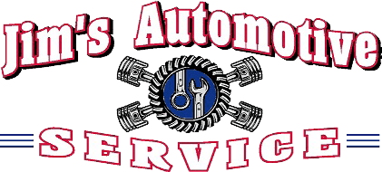 Jim's Automotive Service